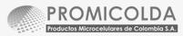 logo Promicolda