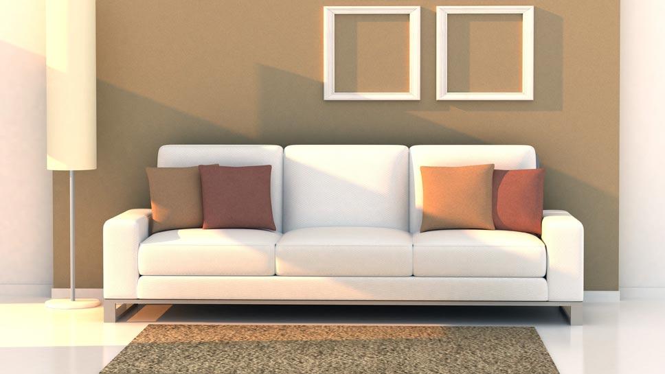 muebles y accesorios espuml tex s a