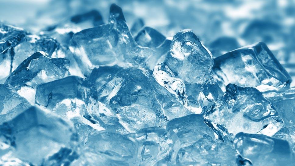 refrigeración y cadena de frío