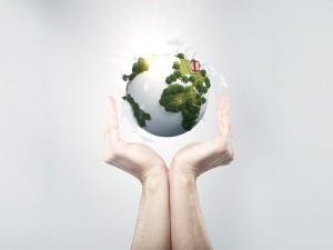 Responsabilidad medio ambiental