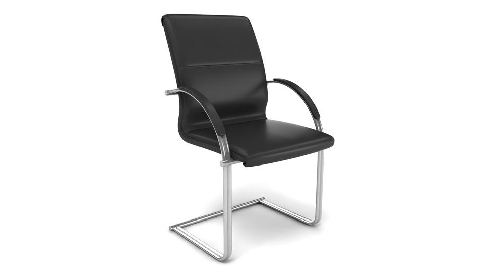 Industria del mueble oficina y confort espuml tex s a - Confort y muebles ...