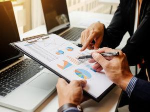 Boletín informativo: Perspectivas de mercado y productos potenciales
